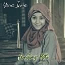 Yona Irma - Condong Moto