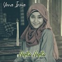 Yona Irma - Hepta Hepta