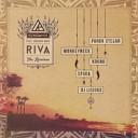 Klingande feat. Broken Back - Riva (Restart The Game) (Extended Mix) (PrimeMusic.ru)