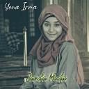 Yona Irma - Janda Muda