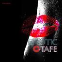 Kartel Derrick - Erotic Tape