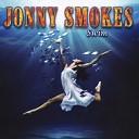 Jonny Smokes - Sweet Addiction
