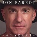 Jon Parrot - How Much