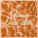 Right - Almeno quest estate