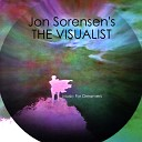 Jon Sorensen - The Alien Machine
