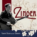 Aaron Tinjum and the Tangents - Plane to MSP Back to Flyoverland