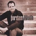 Jordan Bluth - Time to Say Goodbye