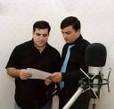 www big az - Vusal Eliyev Qohumluq baglari