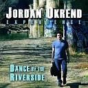 Jordan Okrend - Join Me