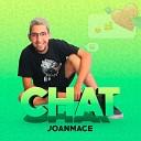 Joanmace - Chat