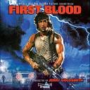 Rambo: First Blood OST