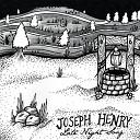 Joseph Henry - Crystal Clear