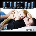 Joseph Riverflow - Falling For You