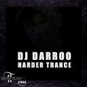 J Rogers Darroo - Uncontrollable DJ Darroo s Genetic Grooves Mix
