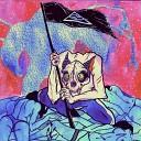 SUPERIOR.CAT.PROTEUS - Гандикап (feat. IROH & GONE.Fludd) [prod. by SOUTHGARDEN, SUPERIOR.CAT.PROTEUS & CAKEboy]