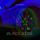 Alex Menco - Black Side
