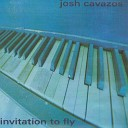 Josh Cavazos - Thoughts of You