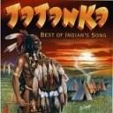 Tatanka - Dawa (the Cradlesong)