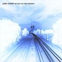 Josh Terry - Stone Fury