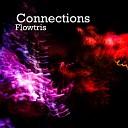 Flowtris - I Feel Love