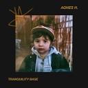 Agnes H - Tranquility Base