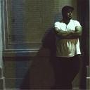 Josiah Whitley - In the Dark