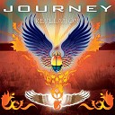 Journey - Lights Re Recorded