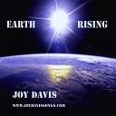 Joy Davis - I Give You Love
