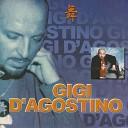 GIGI D AGOSTINO - LA DANCE RADIO MIX
