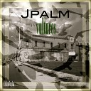 Jpalm - Hands On You feat Doc Oscify