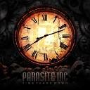 Parasite Inc - In the Dark
