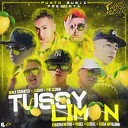 Benji Gramitos Luxian The Clown Chuchu Retro Yabel Sosa Anyelinni Uzbell - Tussy Limon