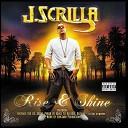 J Scrilla - You Can Find Me