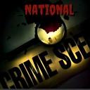 National - Crime Scene