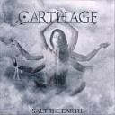 Carthage - Perception Fails
