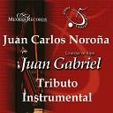 Juan Carlos Noro a - No Vale la Pena