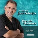 Juan Sebastia - Es la Vida