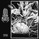 At the Plates - Artifacts of the Black Grain