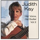 Judith Kay - Puttin on the Ritz