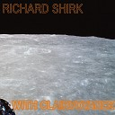 Richard Shirk - City on the Edge of Forever