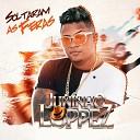 Juninho Loppez - IPHONE X