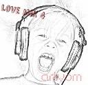 Artyom - LOVE MIX 4
