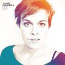 Juliane Heinemann - Let Me Dance