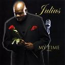 Julius - People Remix