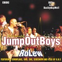 The JumpOutBoys - That S Was Tight outro