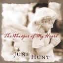 June Hunt - Great Is Thy Faithfulness