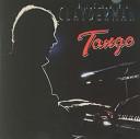 Richard - Лунное танго