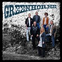 Greenhorns - Blame It on Your Heart