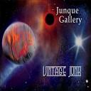 Junque Gallery - Relay