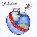 The Just Desserts - Agute Melodi